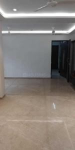 Gallery Cover Image of 800 Sq.ft 2 BHK Apartment for rent in Khar West for 100000