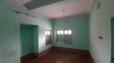 Gallery Cover Image of 904 Sq.ft 3 BHK Independent House for buy in Baruipur for 4800000