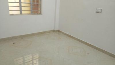 Gallery Cover Image of 500 Sq.ft 1 RK Independent House for rent in New Town for 5500