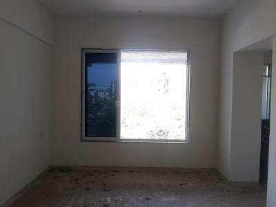 Gallery Cover Image of 980 Sq.ft 2 BHK Apartment for buy in Ghatkopar East for 24500000