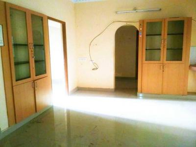 Gallery Cover Image of 900 Sq.ft 2 BHK Independent House for rent in Medavakkam for 14000