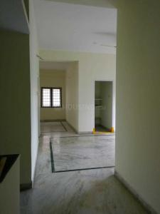 Gallery Cover Image of 1500 Sq.ft 3 BHK Apartment for buy in Dr A S Rao Nagar Colony for 7500000