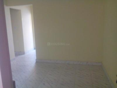 Gallery Cover Image of 500 Sq.ft 1 BHK Apartment for rent in Kengeri Satellite Town for 7000