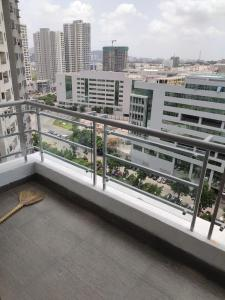 Gallery Cover Image of 1365 Sq.ft 2 BHK Apartment for buy in Blue Ridge, Hinjewadi for 8400000