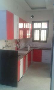 Gallery Cover Image of 820 Sq.ft 3 BHK Independent Floor for buy in Shastri Nagar for 4500000