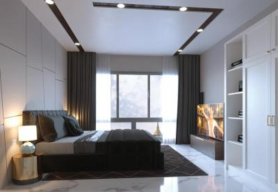 Gallery Cover Image of 415 Sq.ft 1 BHK Apartment for buy in Anant Tara, Kandivali West for 8750000