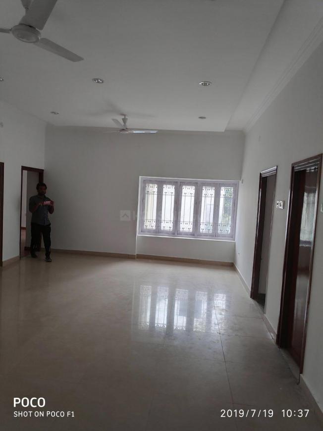 2 BHK Apartment for rent in Banjara Hills, Hyderabad ...