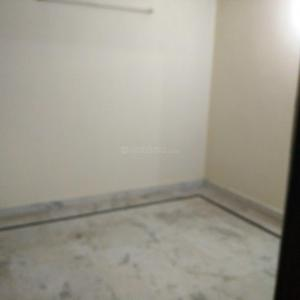 Gallery Cover Image of 420 Sq.ft 1 BHK Independent Floor for buy in Aya Nagar for 1500000