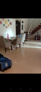 Gallery Cover Image of 4600 Sq.ft 5 BHK Apartment for rent in Mahagun Moderne, Sector 78 for 90000