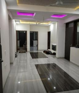Gallery Cover Image of 1070 Sq.ft 2 BHK Apartment for buy in Kehari for 3424000