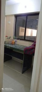 Gallery Cover Image of 325 Sq.ft 1 BHK Apartment for rent in Jogeshwari East for 20000