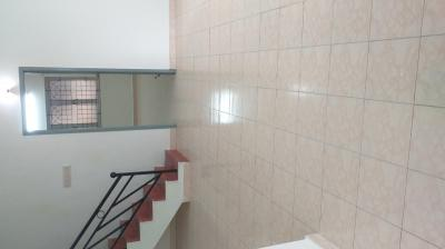 Gallery Cover Image of 1650 Sq.ft 3 BHK Villa for rent in Saiokas, Velachery for 30000