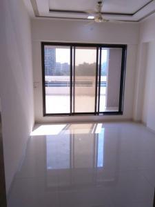 Gallery Cover Image of 715 Sq.ft 1 BHK Apartment for buy in Sahakar Premier, Mira Road East for 5490000