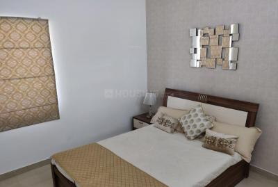 Gallery Cover Image of 450 Sq.ft 1 BHK Independent House for buy in Ponmar for 2000000