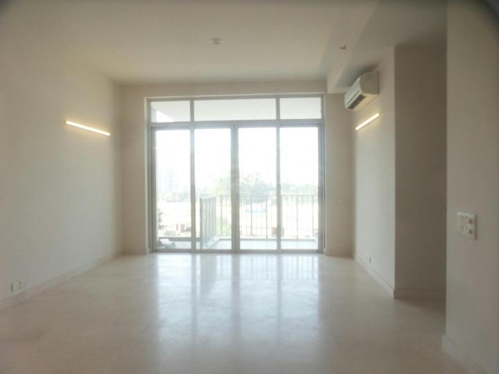 Living Room Image of 2698 Sq.ft 3 BHK Apartment for rent in Sector 67 for 45000