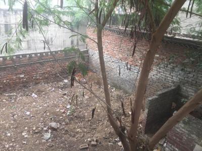 918 Sq.ft Residential Plot for Sale in Chhattarpur, New Delhi