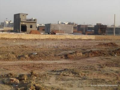 901 Sq.ft Residential Plot for Sale in Sector - 106, Noida