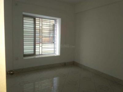 Gallery Cover Image of 550 Sq.ft 1 BHK Apartment for rent in Bansdroni for 9000