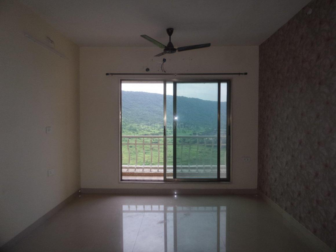 Living Room Image of 1650 Sq.ft 3 BHK Apartment for buy in Kharghar for 16000000
