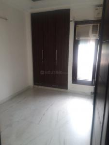 Gallery Cover Image of 1300 Sq.ft 3 BHK Independent Floor for rent in Sector 8 Rohini for 28000