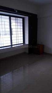 Gallery Cover Image of 1050 Sq.ft 2 BHK Apartment for rent in Wadgaon Sheri for 25000