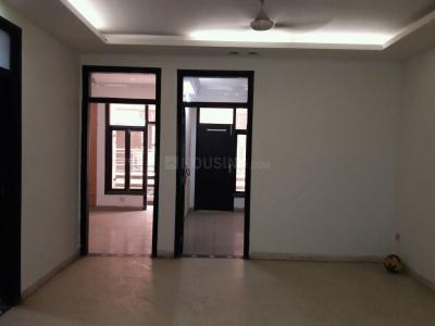 Gallery Cover Image of 780 Sq.ft 2 BHK Apartment for buy in Chhattarpur for 2950000