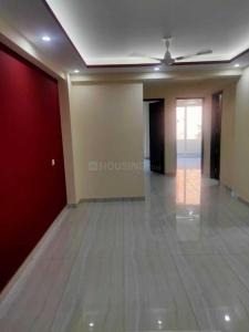 Gallery Cover Image of 1350 Sq.ft 3 BHK Independent Floor for buy in Sector 5 for 6500000
