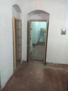 Gallery Cover Image of 400 Sq.ft 1 BHK Independent Floor for rent in Beniatola for 15000