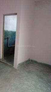 Gallery Cover Image of 450 Sq.ft 1 RK Independent House for rent in Dhakuria for 5000