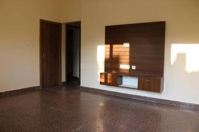 Gallery Cover Image of 800 Sq.ft 2 BHK Independent Floor for rent in Arakere for 16000