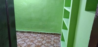 Gallery Cover Image of 300 Sq.ft 1 RK Independent House for rent in Choolaimedu for 5500