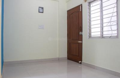 Gallery Cover Image of 380 Sq.ft 1 BHK Independent House for rent in BTM Layout for 9400