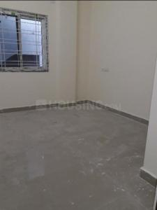 Gallery Cover Image of 1165 Sq.ft 2 BHK Apartment for rent in Bandlaguda Jagir for 12000