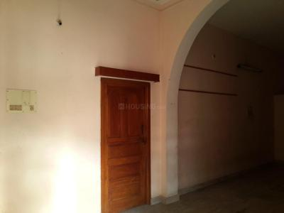Gallery Cover Image of 700 Sq.ft 1 BHK Apartment for rent in Kothapet for 5500