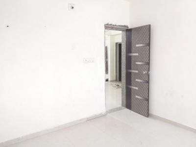 Gallery Cover Image of 1160 Sq.ft 2 BHK Apartment for rent in Satellite for 12000