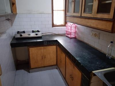 Gallery Cover Image of 550 Sq.ft 1 BHK Apartment for buy in Metro Apartment, Sector 71 for 4000000