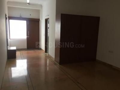 Gallery Cover Image of 6500 Sq.ft 8 BHK Independent House for rent in Sector 15 for 300000