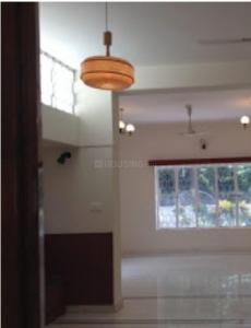 Gallery Cover Image of 5000 Sq.ft 3 BHK Independent House for rent in Koramangala for 130000
