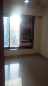 Gallery Cover Image of 1500 Sq.ft 3 BHK Apartment for rent in Vile Parle East for 125000