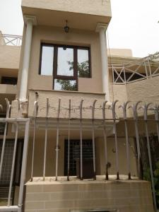 Gallery Cover Image of 3000 Sq.ft 4 BHK Independent House for buy in Ansal API Lemon Grove, Palam Vihar for 21500000