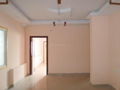 Gallery Cover Image of 1120 Sq.ft 2 BHK Apartment for buy in Bandlaguda Jagir for 2800000