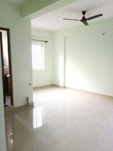 Gallery Cover Image of 400 Sq.ft 1 BHK Apartment for rent in Ramagondanahalli for 8000