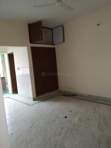 Gallery Cover Image of 1150 Sq.ft 2 BHK Apartment for buy in Sector 22 for 5500000