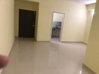 Gallery Cover Image of 1400 Sq.ft 3 BHK Apartment for rent in Entally for 30000