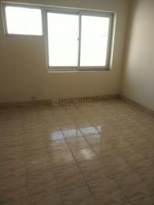 Gallery Cover Image of 1600 Sq.ft 3 BHK Independent Floor for buy in Sector 76 for 3400000