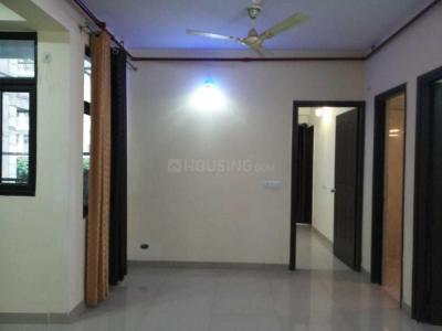 Gallery Cover Image of 1039 Sq.ft 2 BHK Apartment for buy in Raj Nagar Extension for 2909200