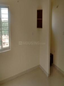 Gallery Cover Image of 800 Sq.ft 1 BHK Independent House for rent in Whitefield for 14000