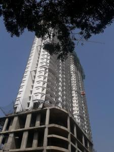 Gallery Cover Image of 1429 Sq.ft 2 BHK Apartment for buy in Jogeshwari West for 18500000