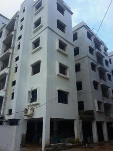 Gallery Cover Image of 883 Sq.ft 2 BHK Apartment for buy in Narendrapur for 2589950