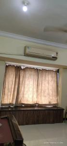 Gallery Cover Image of 380 Sq.ft 1 RK Apartment for rent in Golden Isle, Goregaon East for 14000